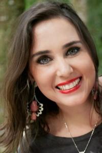 Clube Alice - Juliana perfil Site