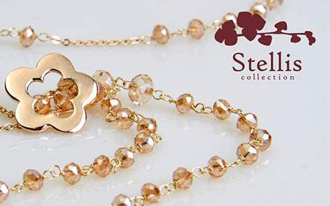 Stellis Store