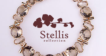 Stellis Colection