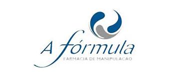 A Fórmula Farmácia de Manipulação