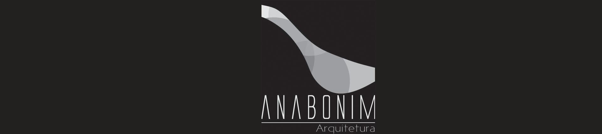 Ana Bonim Studio de Arquitetura