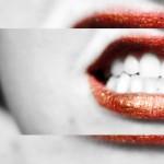 Você tem dúvidas sobre Clareamento Dental?
