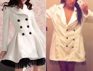 como-comprando-roupas-da-china_5