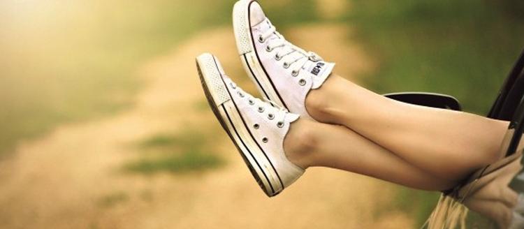 """6 dicas de como superar o famoso """"pé na bunda"""""""