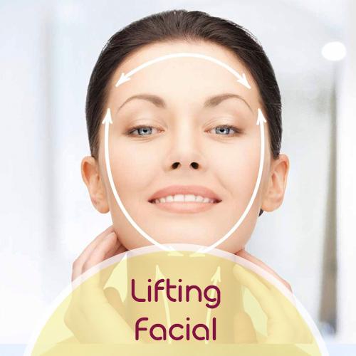 Liffting facial: feito pelo ulthera, uma tecnologia inigualável, esse procedimento pode ser equiparado com a cirurgia de liffting facial com o benefícios de não ter nenhum corte. De R$8.000,00 por R$6.400,00; *Todos os tratamentos dividimos em até 6x no cartão
