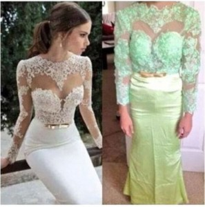 vestidos-da-china1210