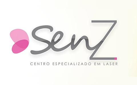 Clinica SenZ
