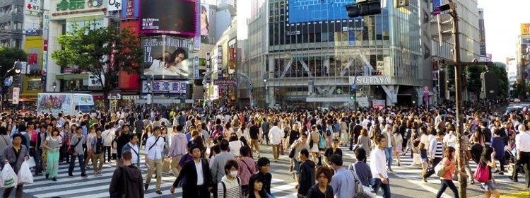 Como o Japão pretende atrair 300 mil trabalhadores estrangeiros – incluindo brasileiros
