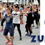 2º Master Class Beneficeente de Zumba