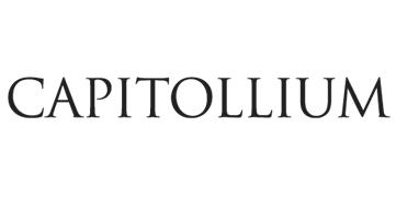 Capitollium