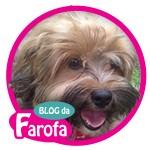 Blog da Farofa – socializando
