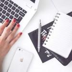 Diário de uma Recém formada: Sendo sua própria chefe