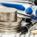 Principais dúvidas sobre remuneração dos sócios