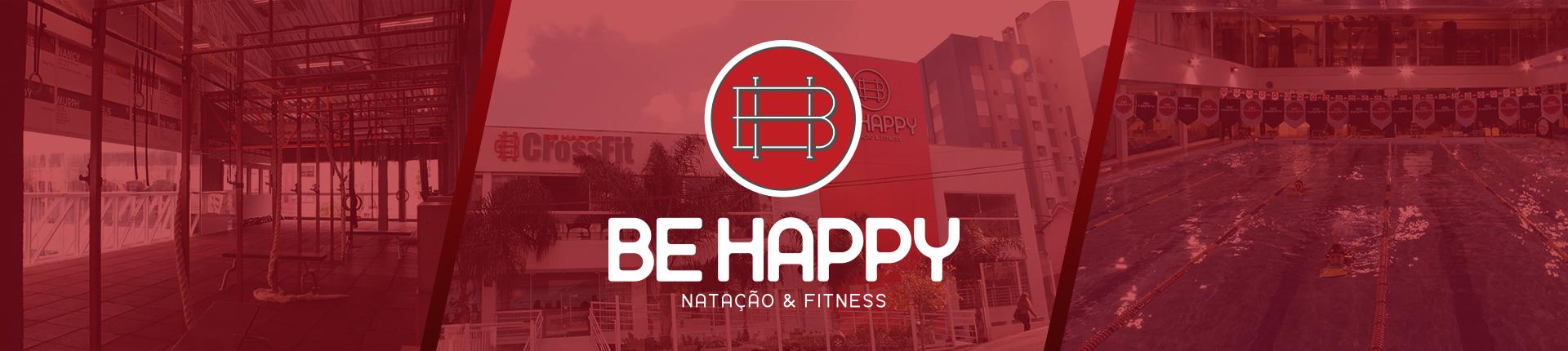 Academia Be Happy