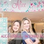 Clube da Alice Lounge- Um sonho realizado