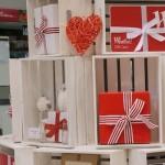 Você já preparou a sua loja para o Natal?