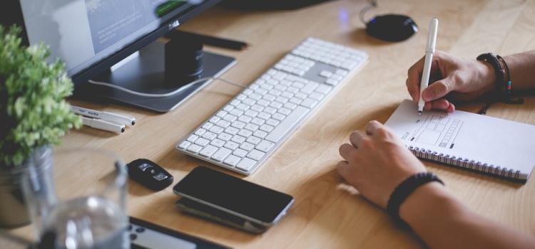 5 site gratuitos para ser um empreendedor organizado