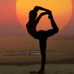 Manter a rotina de exercícios nas férias parte III