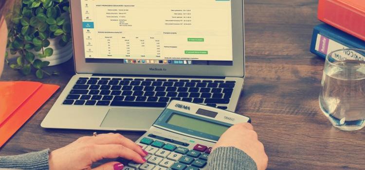 Checklist Declaração de Imposto sobre a Renda
