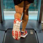 Os benefícios de correr e pedalar