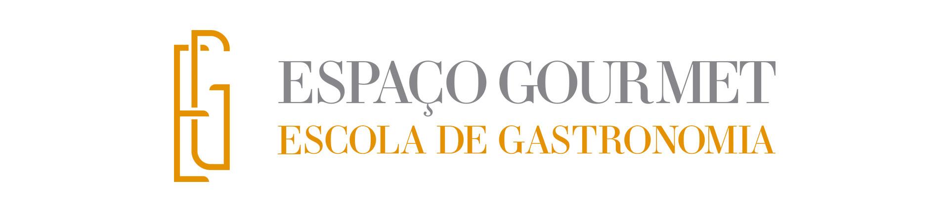 Espaço Gourmet Escola de Gastronomia