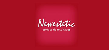 NewEstetic