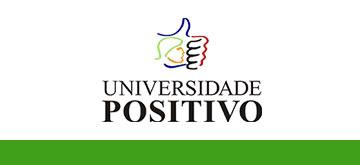 Universidade Positivo – EAD e Semipresencial