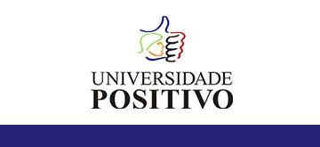 Universidade Positivo – Presencial