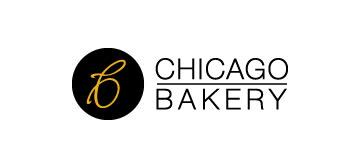 Chicago Bakery