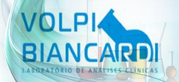 Laboratório Volpi Biancardi