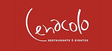 Cenacolo Restaurante & Eventos