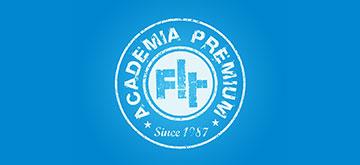 Academia Fit Premium