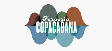 Forneria Copacabana