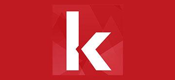 Kazi – Soluções em Mobiliário