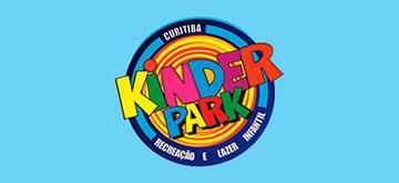 Kinder Park Parque de Diversões