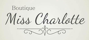 Miss Charlotte Boutique