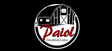 Churrascaria Paiol