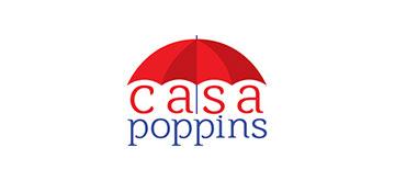 Casa Poppins – Contraturno
