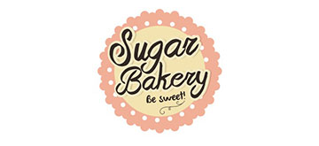 Sugar Bakery