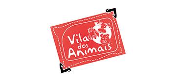 Vila dos Animais