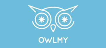 Owlmy Design