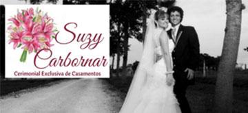 Suzy Carbonar Cerimonial