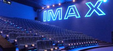 IMAX Palladium