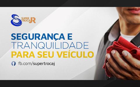 Super Troca Jr.