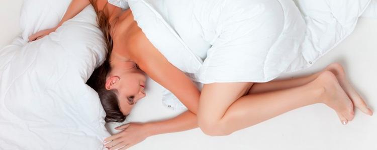 Apnéia do sono pode ser assunto com o seu dentista.