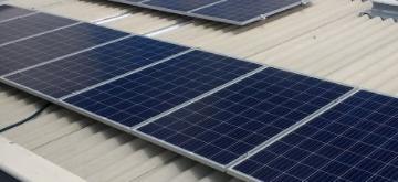 MHR Tecnologia e Sustentabilidade