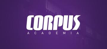 Corpus Academia – Champagnat e Cabral