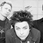 """O """"Grey Day"""" não vai atrapalhar o show do Green Day em Curitiba hoje"""