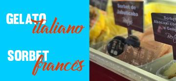 Bertoni Gelateria – Mercado Sal