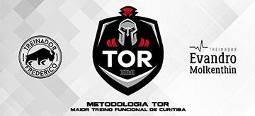 Metodologia TOR